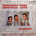 Innocently Yours