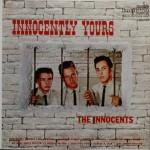 Innocently Yours Album